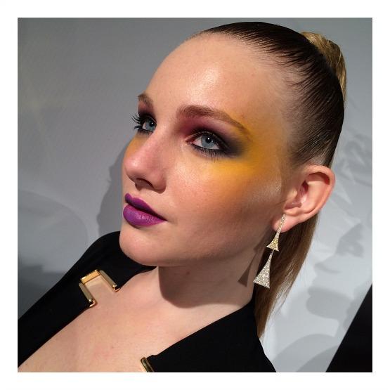 beleza-beauty-editor-entrevista-maquiadora-italiana-francesca-tolot-maquiagem-colorida
