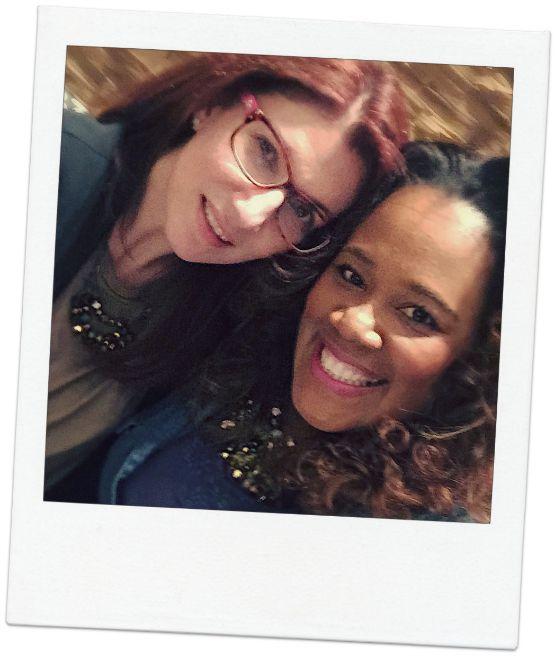 beleza-beauty-editor-entrevistas-katleen-conceicao-dermatologista-especializada-em-pele-negra-e-maria-cecilia-prado-beauty-editor