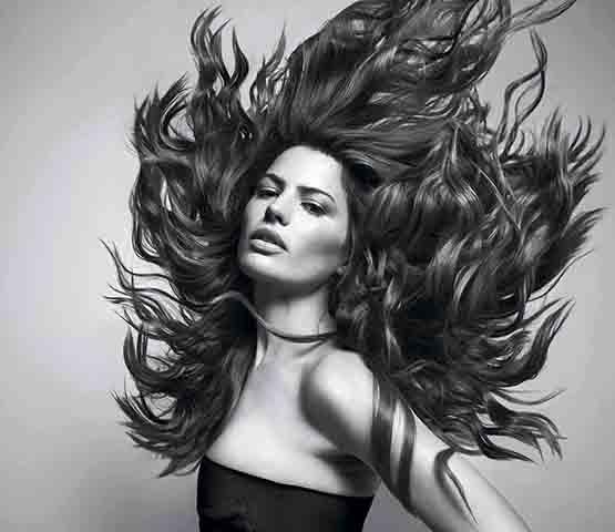 beleza-beauty-editor-mc-investiga-cabelo-tratamento-kerastase-algas-modelo-cameron-russel