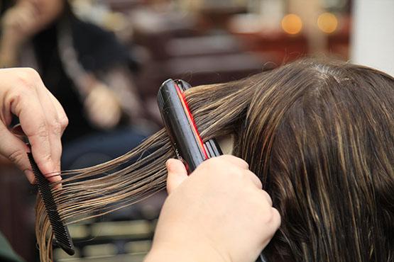 beleza-beauty-editor-mc-investiga-cabelo-tratamento-laces-and-hair-tratamento-scalp-de-inverno