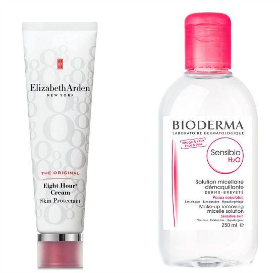 beleza-beauty-editor-rosto-e-corpo-tratamento-elizabeth-arden-bioderma-no-brasil-ok