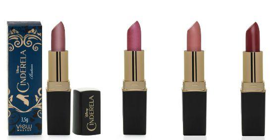 beleza-beauty-editor-acontece-beauty-fair-2015-maquiagem-cinderela-view-cosmeticos-batons-ok