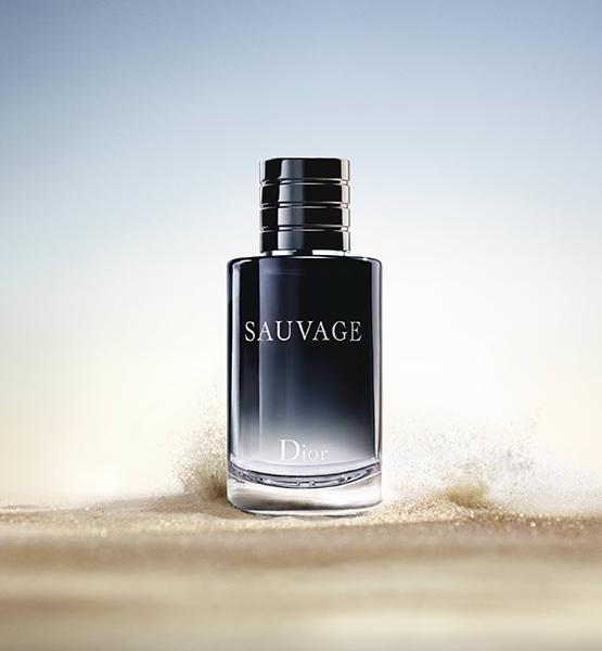beleza-beauty-editor-acontece-johnny-depp-em-filme-do-perfume-sauvage-dior-frasco