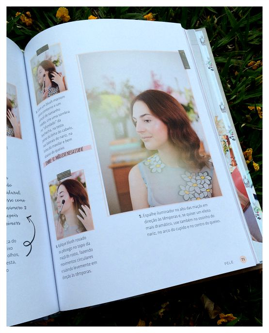 beleza-beauty-editor-acontece-maquiagem-livro-dia-de-beaute-vic-ceridono-2