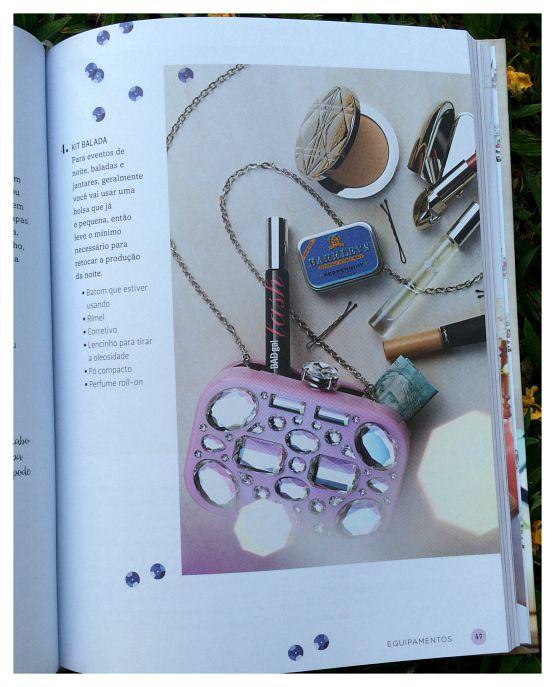 beleza-beauty-editor-acontece-maquiagem-livro-dia-de-beaute-vic-ceridono-4