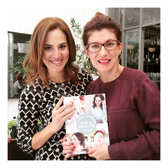 beleza-beauty-editor-acontece-victoria-ceridono-livro-dia-de-beaute-maria-cecilia-prado