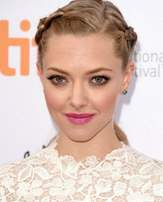 beleza-beauty-editor-mc-investiga-maquiagem-e-cabelo-para-noivas-atriz-amanda-seyfried