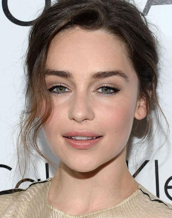 beleza-beauty-editor-mc-investiga-maquiagem-e-cabelo-para-noivas-atriz-emilia-clarke