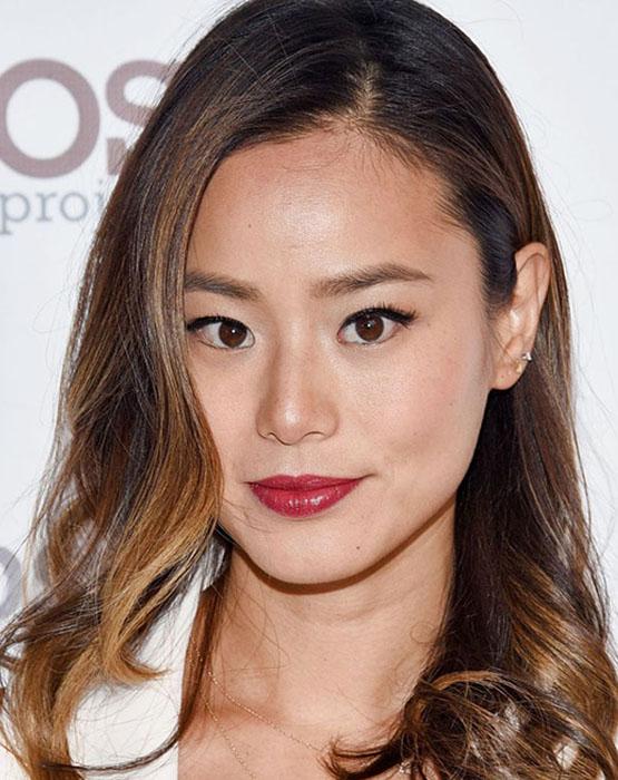 beleza-beauty-editor-mc-investiga-maquiagem-e-cabelo-para-noivas-atriz-jamie-chung