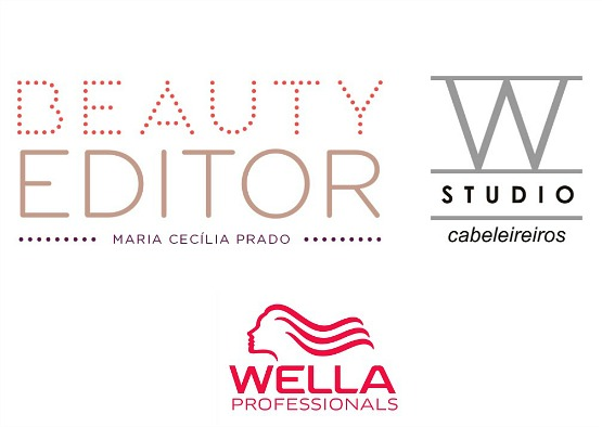 beauty-editor-club-wella-studio-w-3-ok