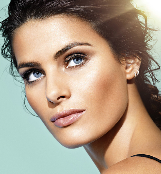 beleza-beauty-editor-rosto-e-corpo-protecao-solar-isabelli-fontana-loreal-paris
