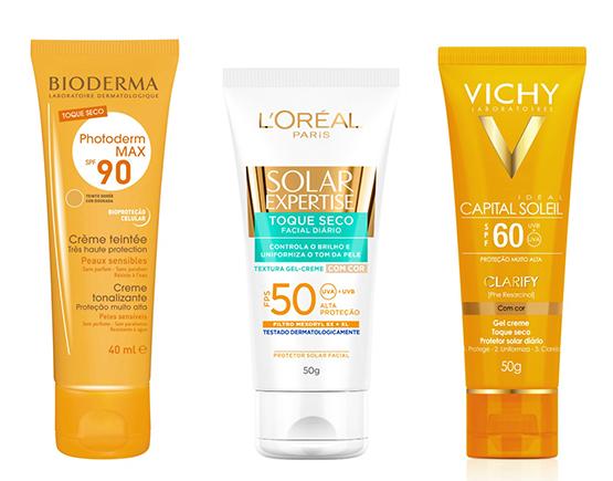 beleza-beauty-editor-rosto-e-corpo-protecao-solar-protetores-solares-bioderma-loreal-paris-vichy-com-efeito-bb-cream