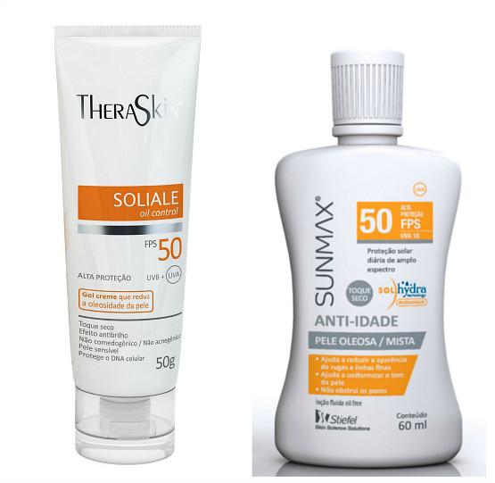 beleza-beauty-editor-rosto-e-corpo-protecao-solar-protetores-solares-theraskin-sunmax-para-peles-oleosas-e-maduras