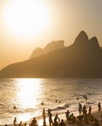 Filtro solar e repelente: como usar e se proteger do sol e do mosquito