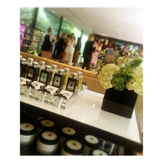 beleza-beauty-editor-acontece-perfumes-jo-malone-london-chegam-ao-brasil-bar-de-fragrancias