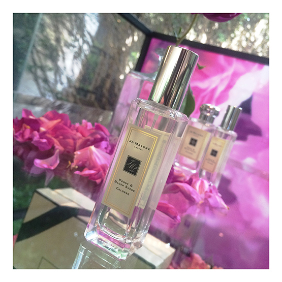 beleza-beauty-editor-acontece-perfumes-jo-malone-london-chegam-ao-brasil-peony-and-blush-suede