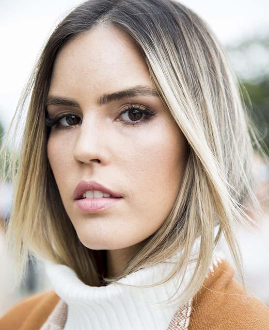 beleza-beauty-editor-acontece-beauty-looks-spfw-inverno-2017-street-style-dia-2-lulu-mallo