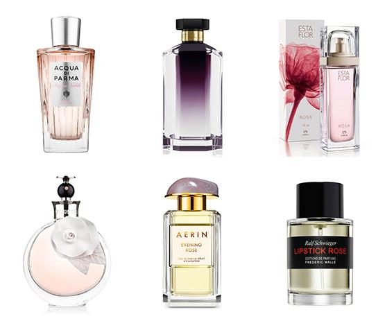 beleza-beauty-editor-blog-das-convidadas-julia-fernandez-remasterizando-perfumes-2-acqua-di-parma-stella-mccartney-natura-valentina-aerin-lauder-frederic-malle