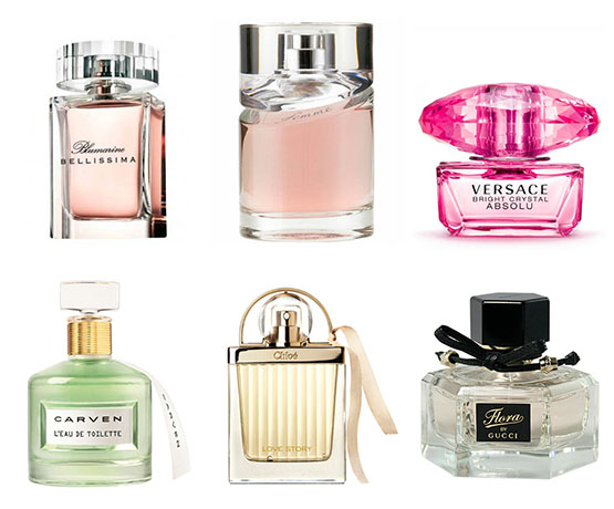 beleza-beauty-editor-blog-das-convidadas-julia-fernandez-remasterizando-perfumes-2-blumarine-hugo-boss-versace-carven-chloe-gucci