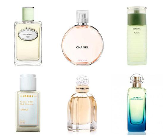 beleza-beauty-editor-blog-das-convidadas-julia-fernandez-remasterizando-perfumes-2-prada-chanel-clinique-korres-balenciaga-hermes