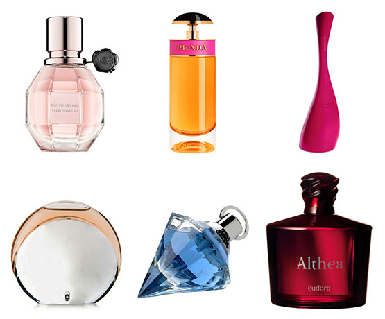 beleza-beauty-editor-blog-das-convidadas-julia-fernandez-remasterizando-perfumes-2-viktor-and-rolf-prada-kenzo-montblanc-chopard-eudora