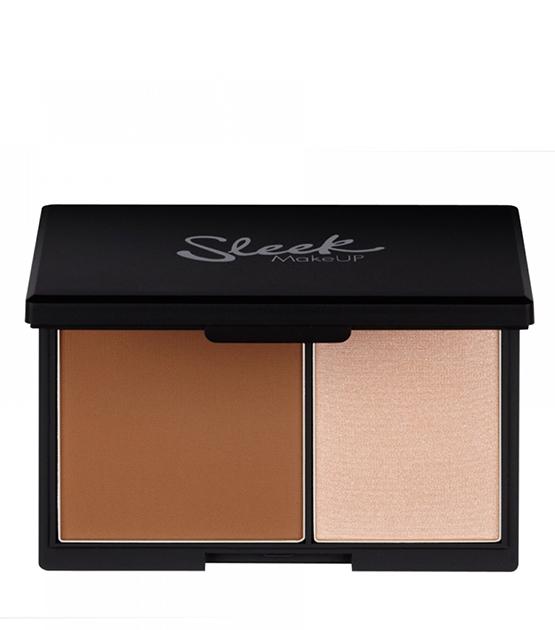 beleza-beauty-editor-blog-das-convidadas-luisa-suassuna-maquiagem-para-gravidas-face-contour-kit-light