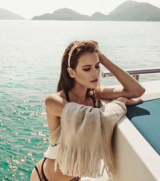 beleza-beauty-editor-cabelo-corte-e-styling-acessorios-nobres-para-cabelo-alexandre-de-paris-e-oceane-femme-banner-interna-1