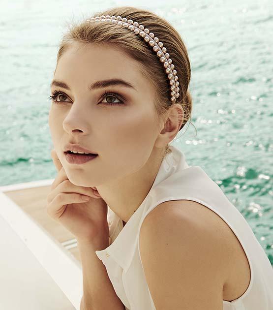 beleza-beauty-editor-cabelo-corte-e-styling-acessorios-nobres-para-cabelo-alexandre-de-paris-e-oceane-femme-interna-3