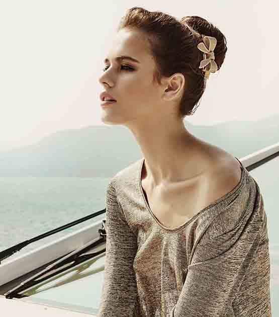 beleza-beauty-editor-cabelo-corte-e-styling-acessorios-nobres-para-cabelo-alexandre-de-paris-e-oceane-femme-interna-4