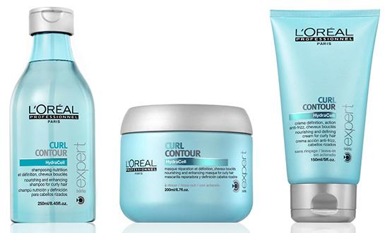 beleza-beauty-editor-mc-investiga-cabelo-cacheado-produtos-loreal-professionnel-curl-contour-xampu-mascara-leave-in-modelador-de-cachos