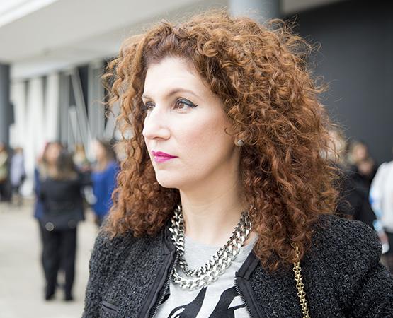 beleza-beauty-editor-mc-investiga-cachos-cabelo-cacheado-maria-cecilia-prado