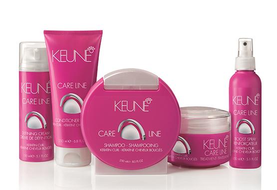 beleza-site-beauty-editor-maria-cecilia-investiga-produtos-para-cabelo-cacheado-keune-care-line-keratin-curl