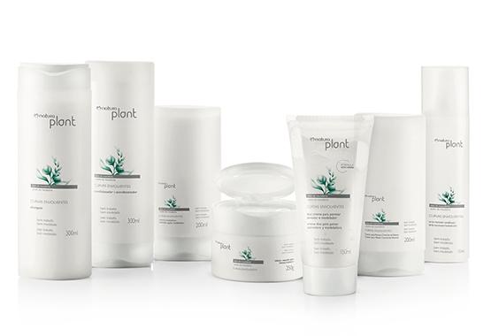 beleza-site-beauty-editor-maria-cecilia-investiga-produtos-para-cabelo-cacheado-natura-plant-curvas-envolventes
