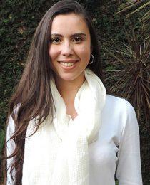 Janaíza Debiagi: conversa com uma super expert em  terapias corporais