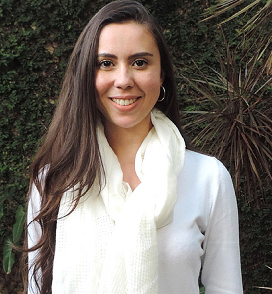 beauty-editor-blog-das-convidadas-leticia-homsi-terapeuta-corporal-janaiza-debiagi-vila-vydia-rio-preto-1