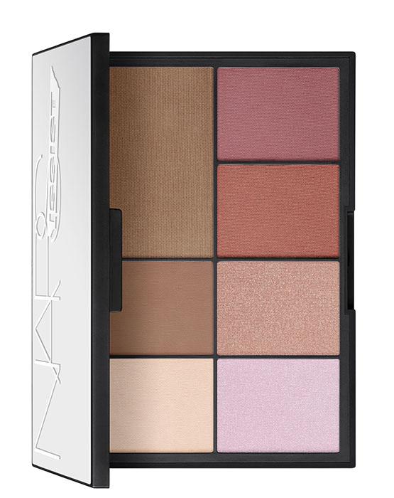 beleza-beauty-editor-cores-e-tendencias-paletas-de-maquiagem-contorno-iluminador-e-blush-nars-narsissist