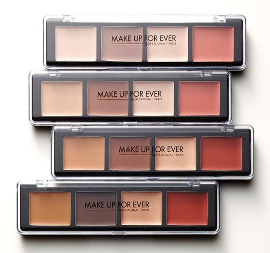 beleza-beauty-editor-maquiagem-cores-e-tendencias-paletas-de-contorno-e-blush-make-up-for-ever