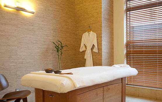 beleza-beauty-editor-rosto-e-corpo-tratamento-spa-amanary-mary-cohr-hotel-hyatt-sao-paulo
