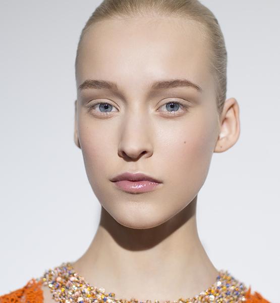 beleza-beauty-editor-acontece-maquiagem-para-olhos-peter-philips-dior-desfile-couture-janeiro-2015