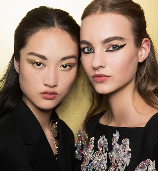 beleza-beauty-editor-acontece-maquiagem-para-olhos-peter-philips-dior-desfile-couture-julho-2016-b