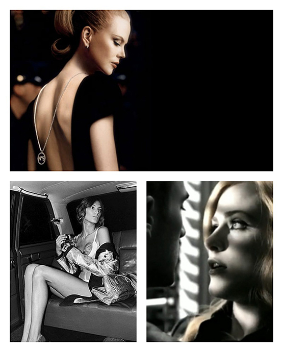 beleza-beauty-editor-blog-das-convidadas-julia-fernandez-filmes-de-perfumes-chanel-prada-gucci-ok