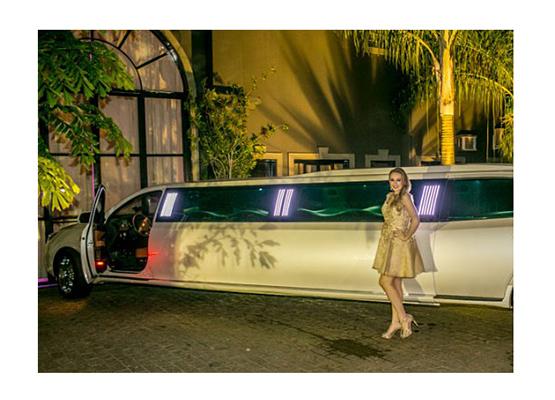 beauty-editor-look-das-convidadas-leticia-homsi-debut-carolina-pas-salao-casablanca-1