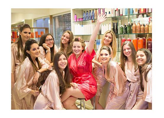 beauty-editor-look-das-convidadas-leticia-homsi-debut-carolina-pas-salao-casablanca-3