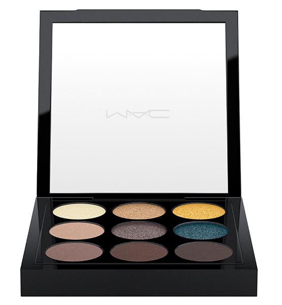 beleza-beauty-editor-maquiagem-cores-e-tendencias-mac-fashion-pack-eye-shadows-shes-a-model