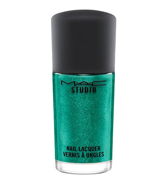 beleza-beauty-editor-maquiagem-cores-e-tendencias-mac-fashion-pack-studio-nail-lacquer-style-matters
