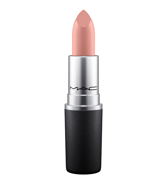 beleza-beauty-editor-maquiagem-cores-e-tendencias-mac-project-poesia-MAC-fashion-pack-lipstick-pressed-and-ready