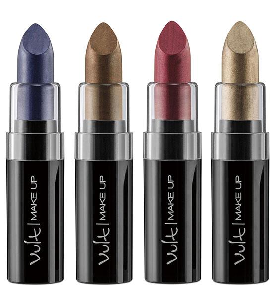 beleza-beauty-editor-maquiagem-cores-e-tendencias-vult-lets-rock-batons-metalizados-2
