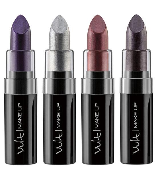 beleza-beauty-editor-maquiagem-cores-e-tendencias-vult-lets-rock-batons-metalizados-3
