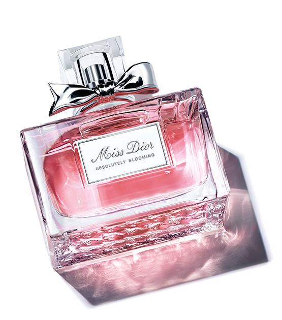 beleza-beauty-editor-perfumes-notas-e-tendencias-dior-miss-dior-absolutely