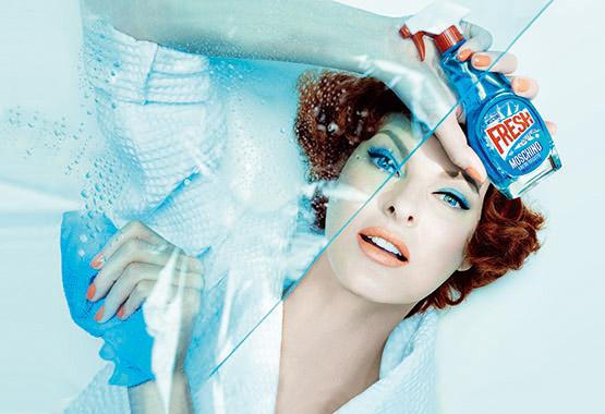 beleza-beauty-editor-perfumes-notas-e-tendencias-moschino-fresh-couture-linda-evangelista